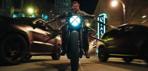 Motocicleta-Tom-Hardy-in-Venom-2018-600x288