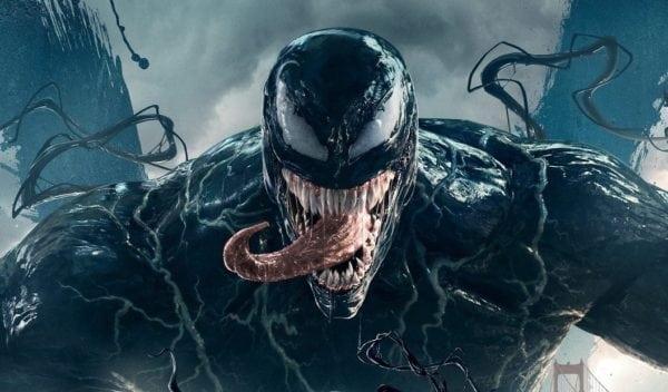 Venom 2 es oficialmente ir, puede obtener un nuevo director
