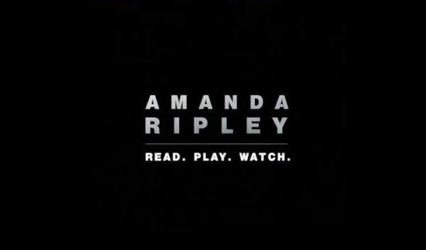 amanda-ripley-600x352