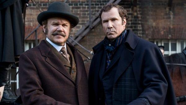 Holmes-y-Watson-600x338
