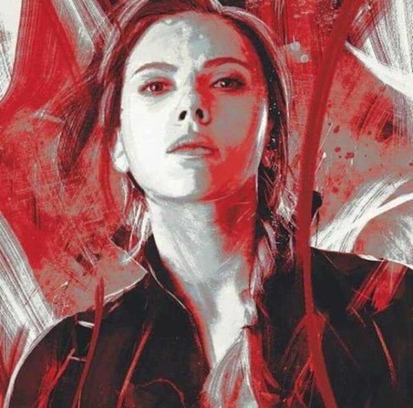 Avengers-Endgame-promo-art-3-600x593