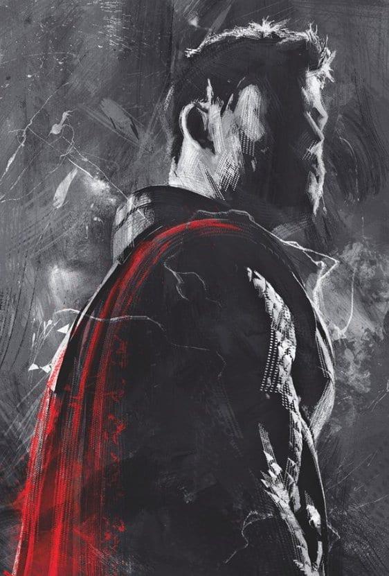 Avengers-Endgame-promo-art-4