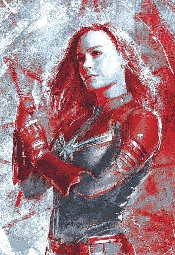 Avengers-Endgame-promo-art-5