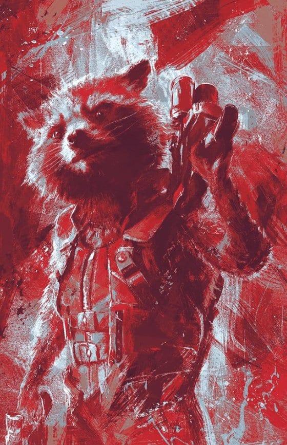 Avengers-Endgame-promo-art-7