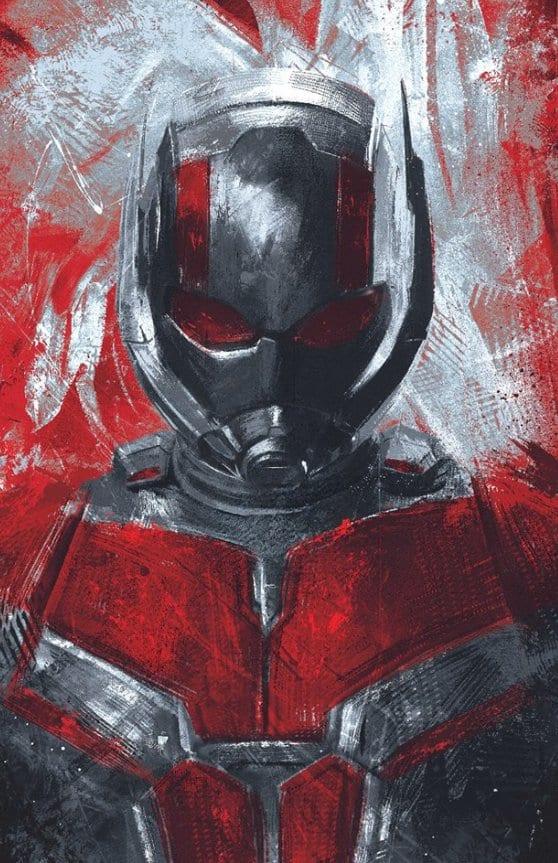 Avengers-Endgame-promo-art-8