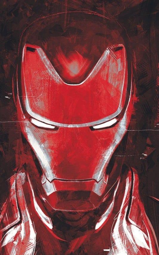 Avengers-Endgame-promo-art-9