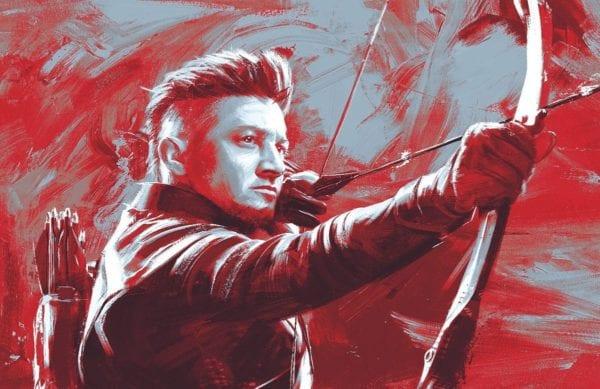 Avengers-Endgame-promo-art-10-600x389