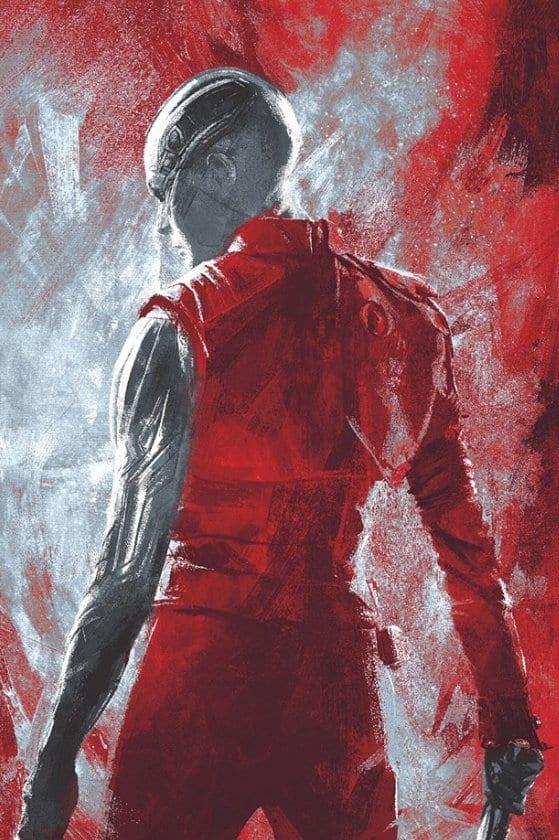 Avengers-Endgame-promo-art-11