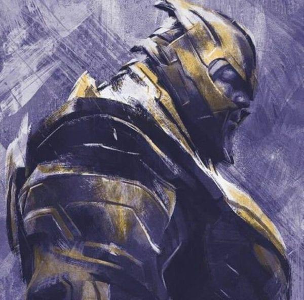 Avengers-Endgame-promo-art-12-600x592