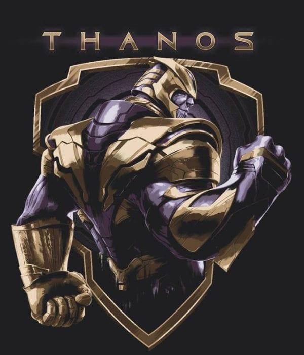 Avengers-Endgame-promo-art-15-600x702