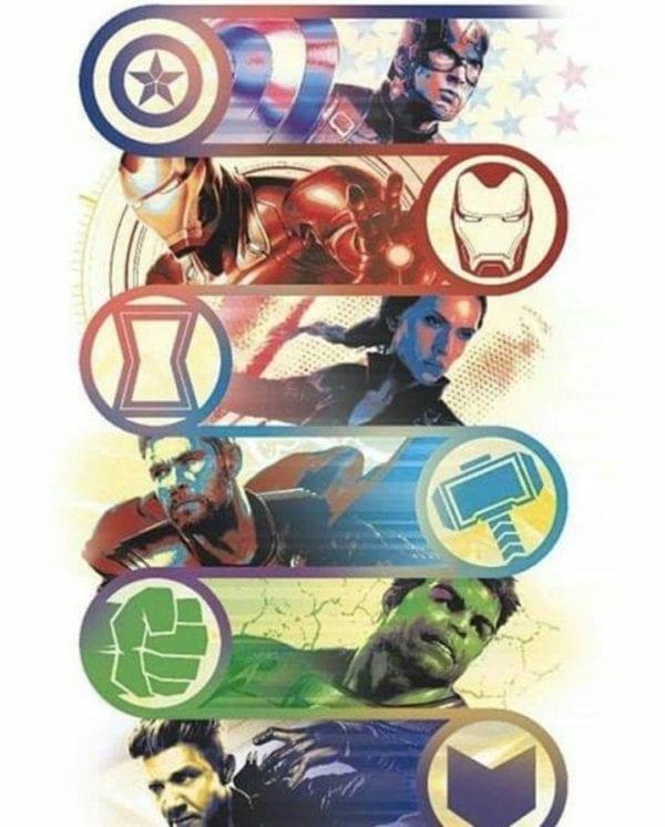 Avengers-Endgame-promo-art-1-600x746