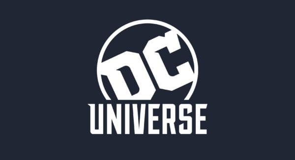 DC-UNIVERSE-LOGO-600x325