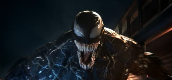 Venom-images-45703-15-600x280
