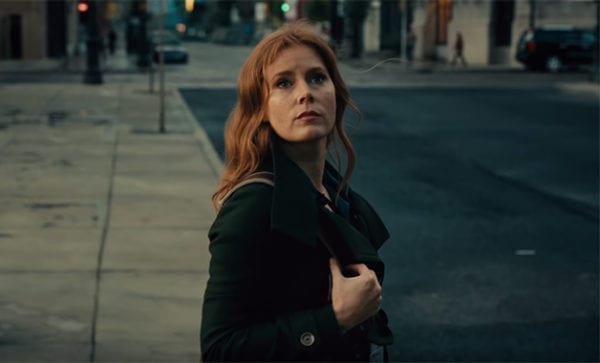 Justice_League_Zack_Snyder_Lois_Lane_Amy_Adams-600x363