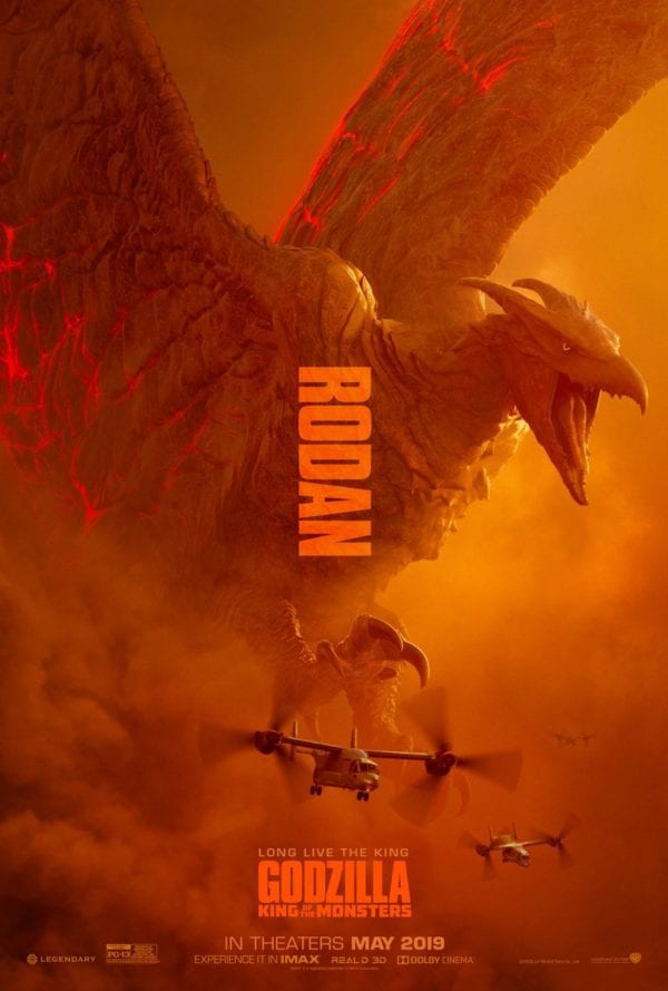 Godzilla-King-of-Monsters-character-posters-2-600x889