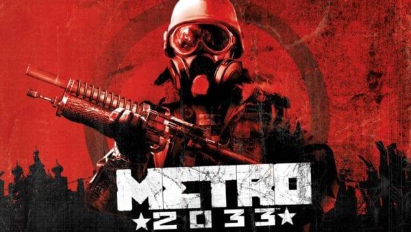 Metro-2033-1-600x338