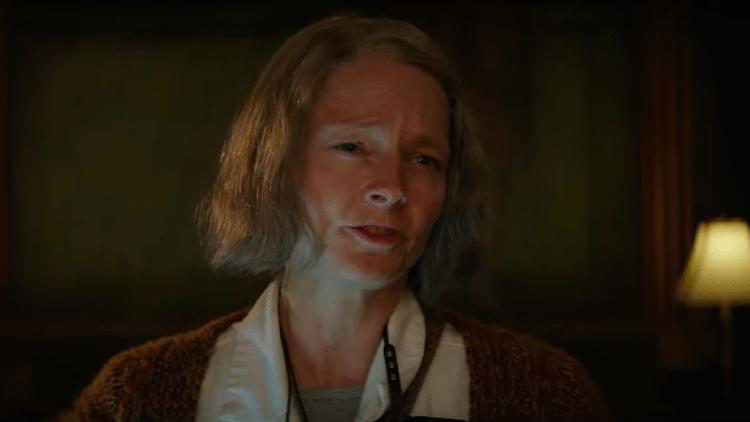 Jodie Foster dirigirá y protagonizará el remake de Woman at War