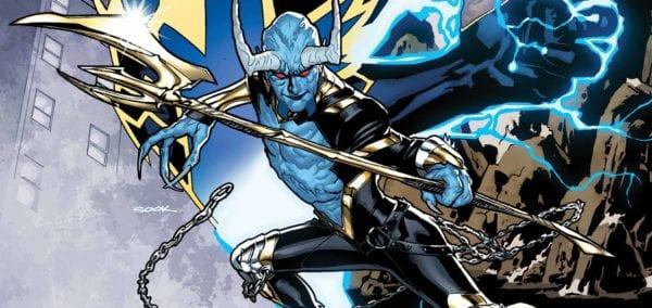 blue-devil-600x284