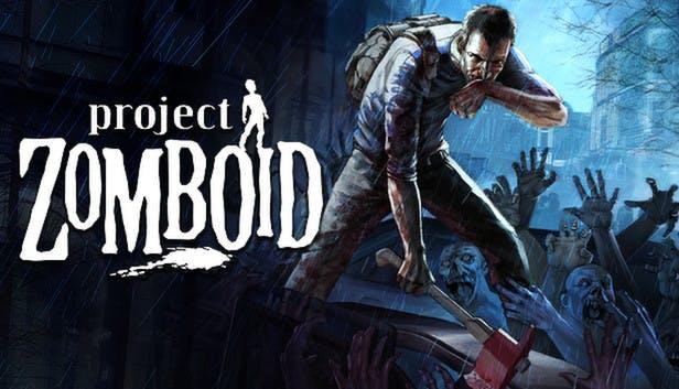 El parche 40.40 llega para el título de supervivencia zombie Project Zomboid