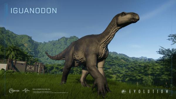 JWE_dino-pack_IGUANODON-UI_1080p_02-600x338