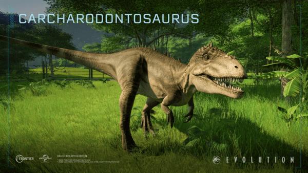 JWE_dino-pack_CARCHARODONTOSAURUS-UI_1080p_04-600x338