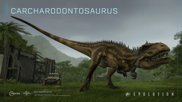 JWE_dino-pack_CARCHARODONTOSAURUS-UI_1080p_01-600x338