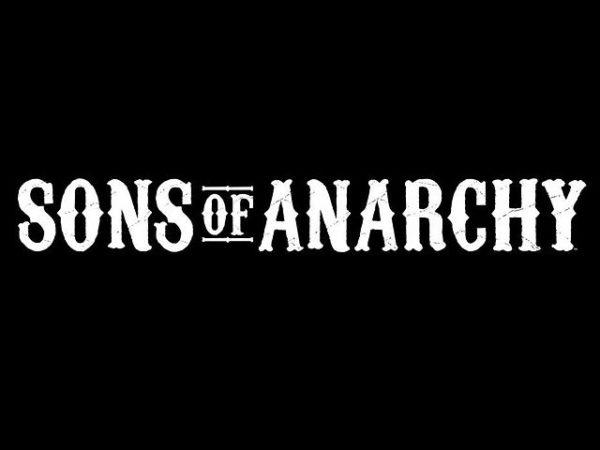 Logo-de-la-serie-hijos-de-anarquía-600x450