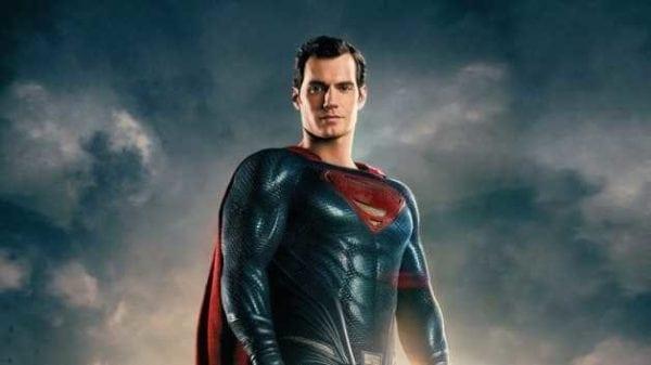 Los rusos explican por qué Superman es tan difícil de filmar