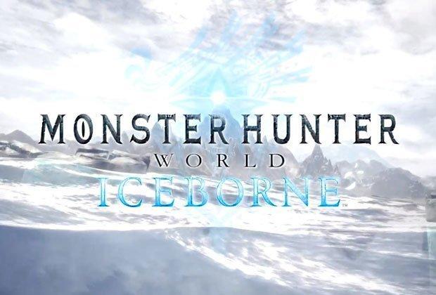 Capcom anuncia noticias emocionantes para Monster Hunter: fanáticos del mundo