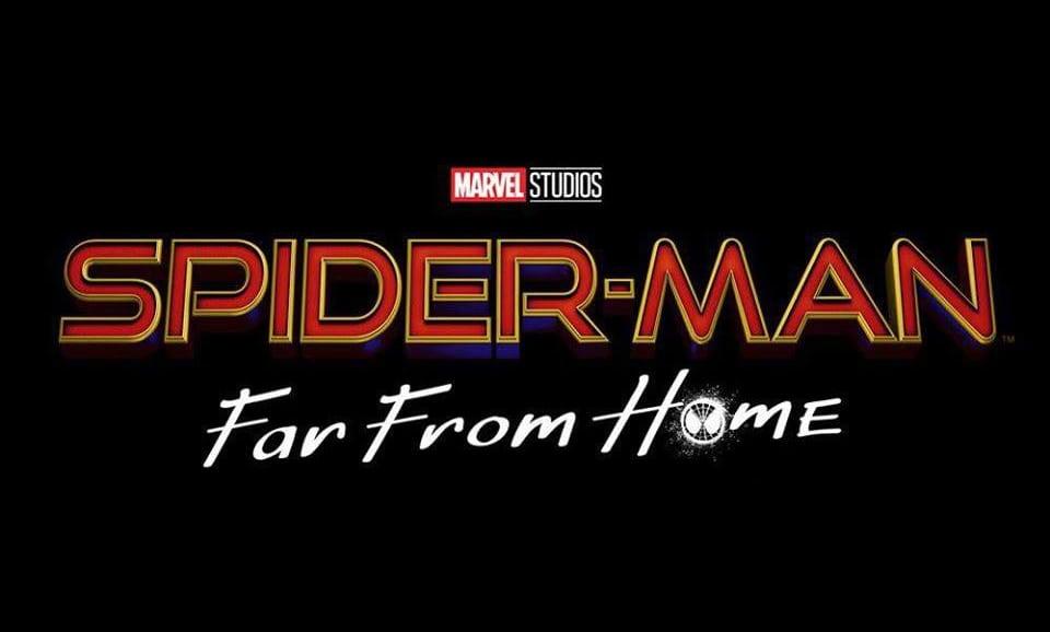 Spider-Man: Far From Home muestra el tiempo de ejecución del trailer y el Stealth Suit