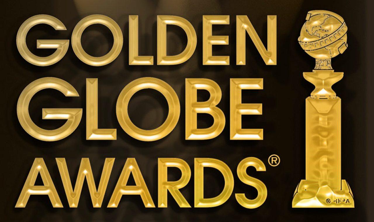 Se anuncian las 76.as nominaciones anuales a los Golden Globe Awards