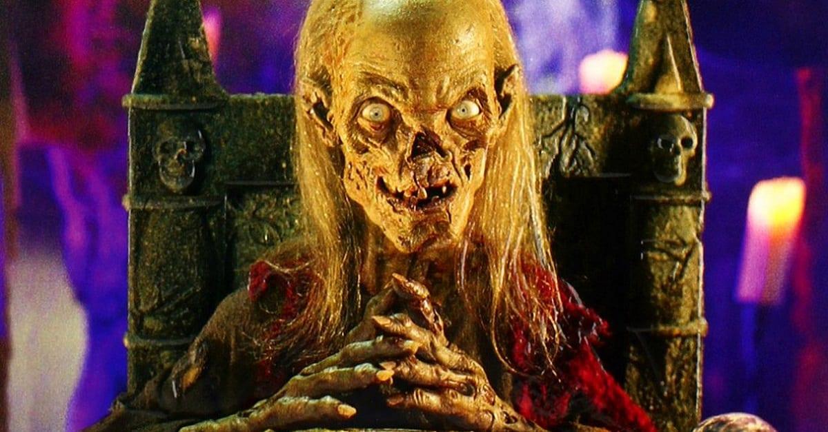 M. Night Shyamalan confirma que su reinicio de Tales from the Crypt está muerto