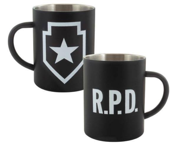 RE2-RPD-Steel-Mug-Numskull-01-e1544022547621-600x487