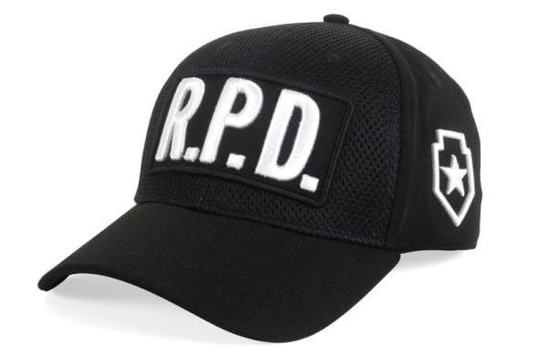 RE2-RPD-Black-Snapback-Numskull-01-e1544022506468-600x387