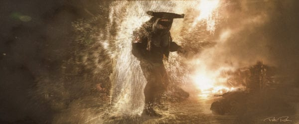 King-Shark-Suicide-Squad-concept-art-3-600x249