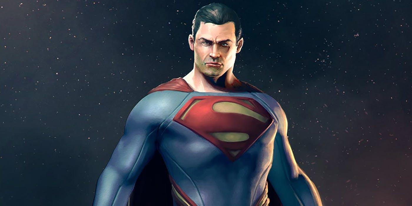 Los desarrolladores de Batman: Arkham descartan las especulaciones sobre el anuncio del juego de Superman