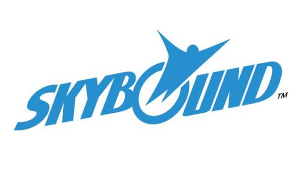 Skybound1-600x338