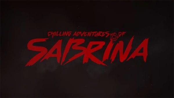 escalofriante-aventuras-de-sabrina-teaser-trailer-600x338
