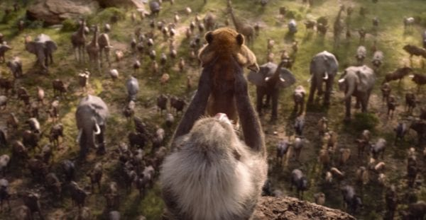 The-Lion-King-trailer-600x311