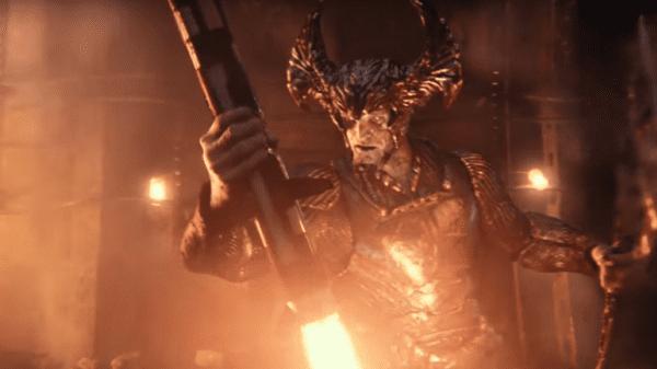 Justice-League-Movie-Villain-Steppenwolf-600x337