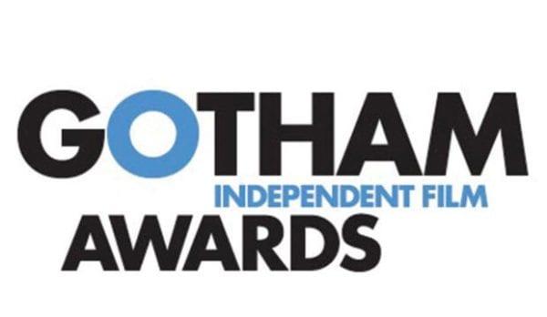Gotham-Awards-Independent-Film-Logo-600x348