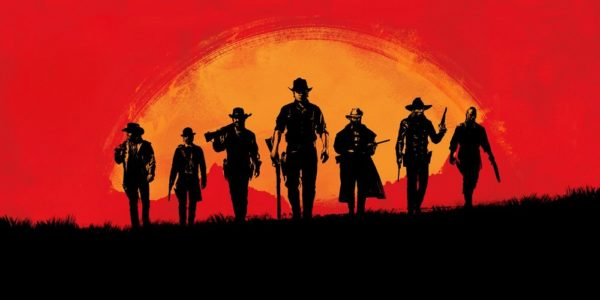 red-dead-redemption-2-ps4_0-600x300