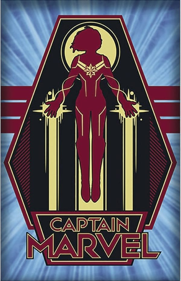 Captain-Marvel-promo-posters-2-600x931