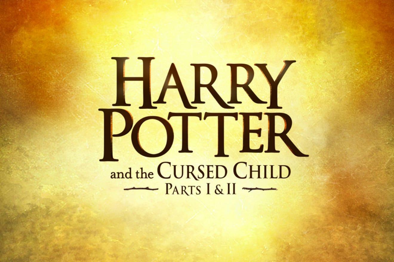 Daniel Radcliffe explica por qué nunca verá a Harry Potter y el niño maldito