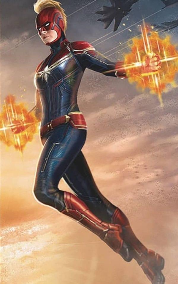 Captain-Marvel-promo-art-42089-1-600x957