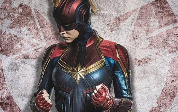Captain-Marvel-promo-art-42089-2-600x379