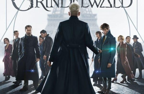 Animales-fantásticos-Crímenes-de-Grindelwald-final-poster-cropped-600x391