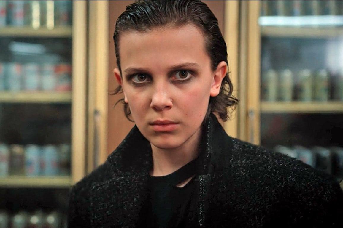 Millie Bobby Brown de Stranger Things confirma que el espectáculo no terminará con la temporada 3