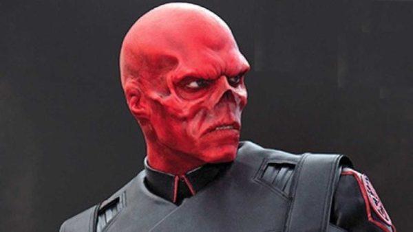 cráneo-rojo-600x338