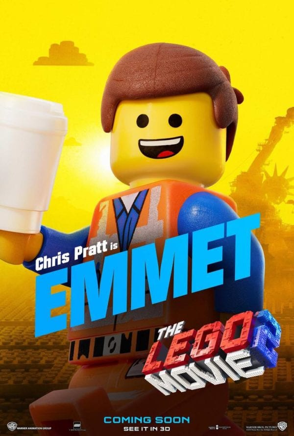 LEGO-Movie-2-character-posters-3-600x889
